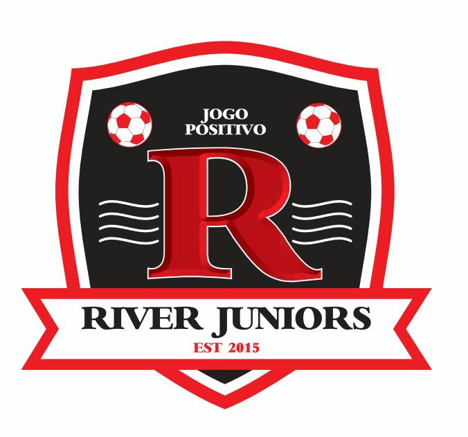 River Juniors