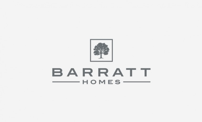 Barratt gives Ardent Supplier Excellence Award for Health & Safety