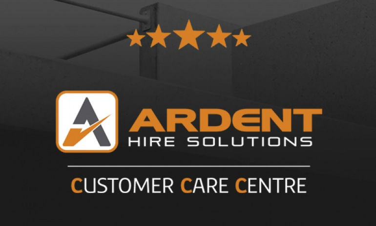 Ardent announces launch of its new Customer Care Centre