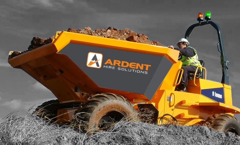 Why You Should Choose a Wheeled Dumper