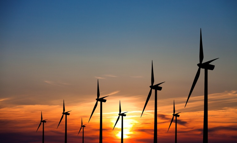 Is The UK On Track with Renewable Energy?