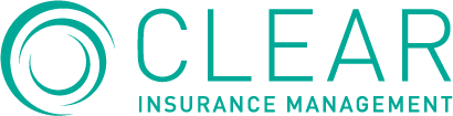 Clear insurance - short tem plant hire insurance