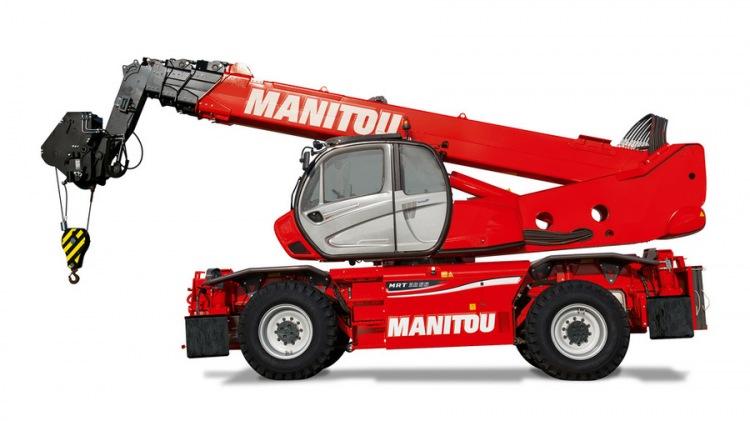 Manitou-MRT3255-Rotational-Telehandler.1